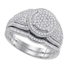 9/03 LIVE AUCTION - GIA Diamonds - Premium Gold Coins - Diamond Jewelry - Gemstone Jewelry