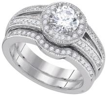 LIVE AUCTION - Diamond Jewelry - Gemstone Jewelry - GIA Diamonds - Premium Gold Coins