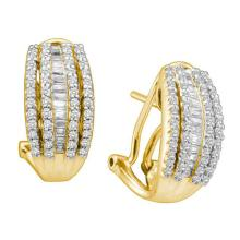 8/28 LIVE AUCTION - GIA Diamonds - Premium Gold Coins - Diamond Jewelry - Gemstone Jewelry