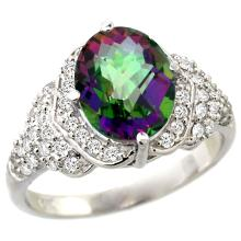 Coins & Fine Jewelry - FREE US Shipping - FREE Ring Sizing - FREE Gift Box