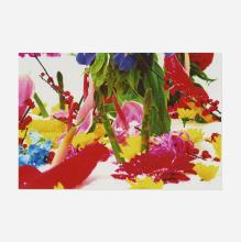 Marc Quinn, Winter Garden no. 5