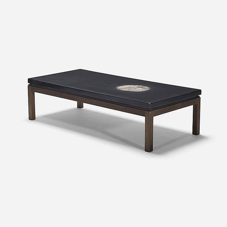 Ado Chale coffee table