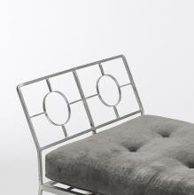 Tommi Parzinger daybed