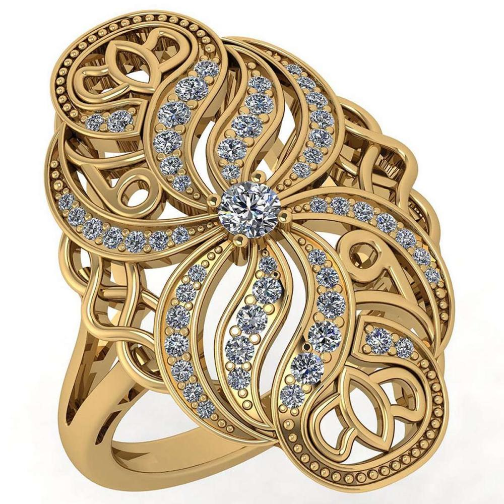 Certified High-End Designer Jewelry Event Day 11 Free Worldwide shipping