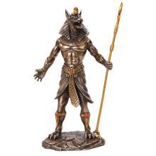 Egyptian Anubis BZ