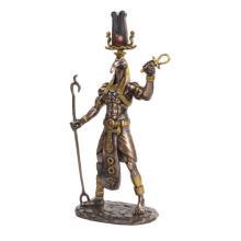 Egyptian Thoth