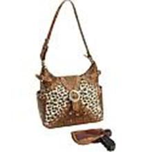 CASUAL OUTFITTERS PURSE