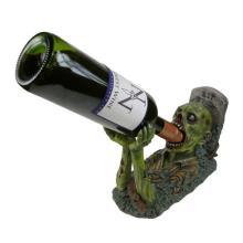 Zombie Guzzler Wine Holder