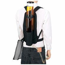 Wyndham House Beverage Dispenser Backpack