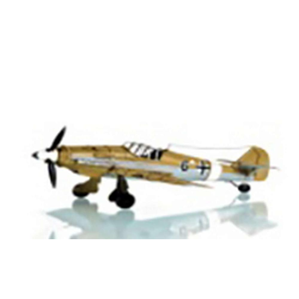1935 Messerschmitt BF 109 Fighter