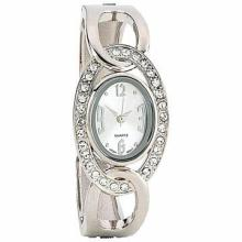 Navarre Ladies' Quartz Watch