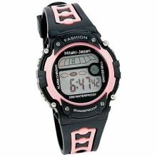 Mitaki-Japan Ladies' Digital Sport Watch