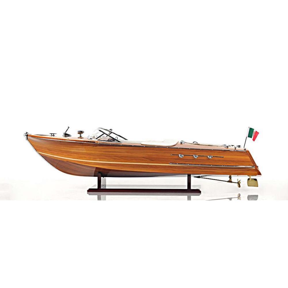 Riva Ariston L87