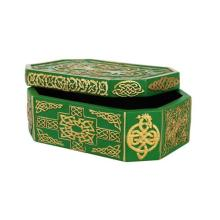 CELTIC BOX L: 6
