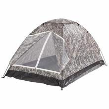 Maxam Digital Camo 2-Person Tent