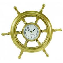 ANTIQUE STYLE NAUTICAL SOLID BRASS 18