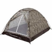 Maxam Digital Camo 4-Person Tent