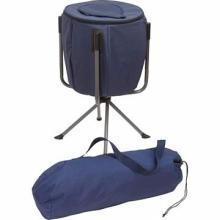 Extreme Pak Portable Folding Cooler