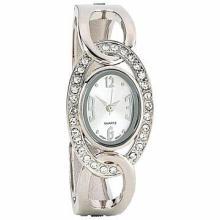 Navarre Ladies' Quartz Watch