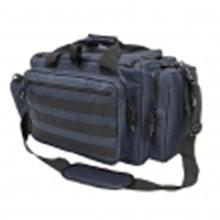 Vism By Ncstar Competition Range Bag/Blue