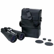OpSwiss 15-45x80 Zoom High Resolution Binoculars