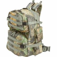 Extreme Pak Invisible Camo Backpack