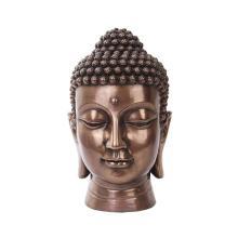 Buddha Head #71174v2