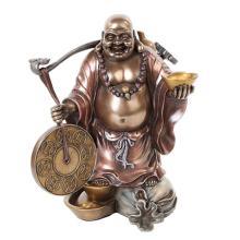 Happy Buddha #71158v2