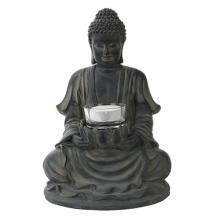 Meditating Buddha #71171v2