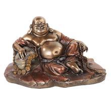 Happy Buddha #71156v2