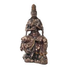 Kuan Yin #71176v2