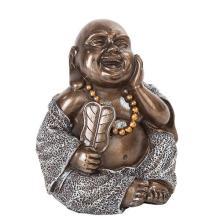 Happy Buddha #71153v2