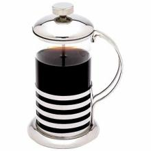 Wyndham House 20oz French Press Coffee Maker #48758v2