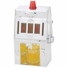 Wyndham House 1.5qt Slot Machine Beverage Dispenser #48746v2