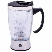 LaCuisine 28oz (.83L) Tornado Portable Mixer Mug #48766v2