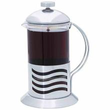 Wyndham House 27oz French Press Coffee Maker #48757v2