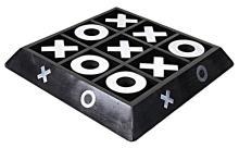 X-0 WOODEN/ALUMINUM GAME #45537v2
