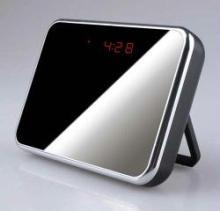 Mini Clock Cam Pro #75416v2