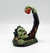 Zombie 5.5