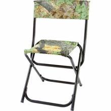 Classic Safari Invisible Tree Camo Folding Camp Chair #48719v2
