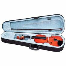 Maxam Full Size Violin with Case and Bow #49536v2