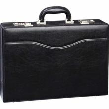 Embassy Traditional Attache Case
