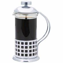 Wyndham House 12oz French Press Coffee Maker