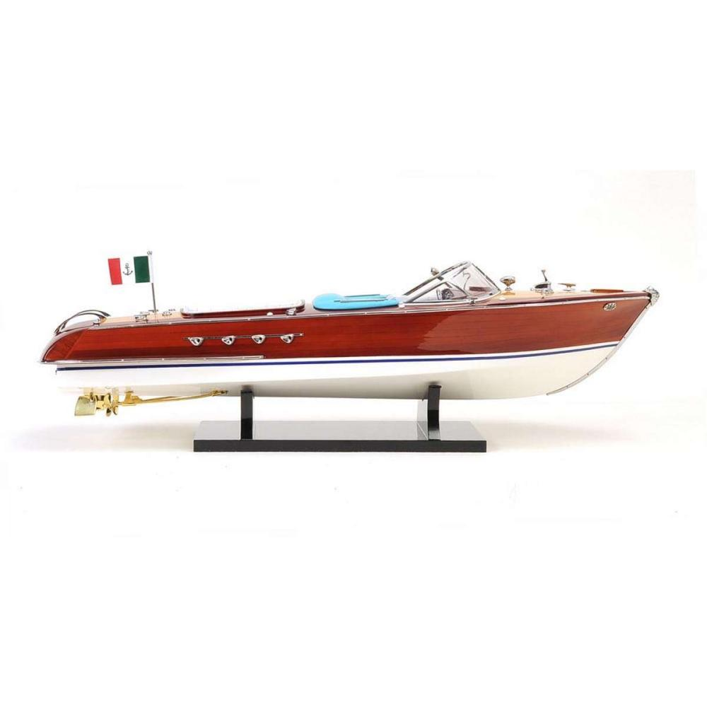 Riva Aquarama Painted L60