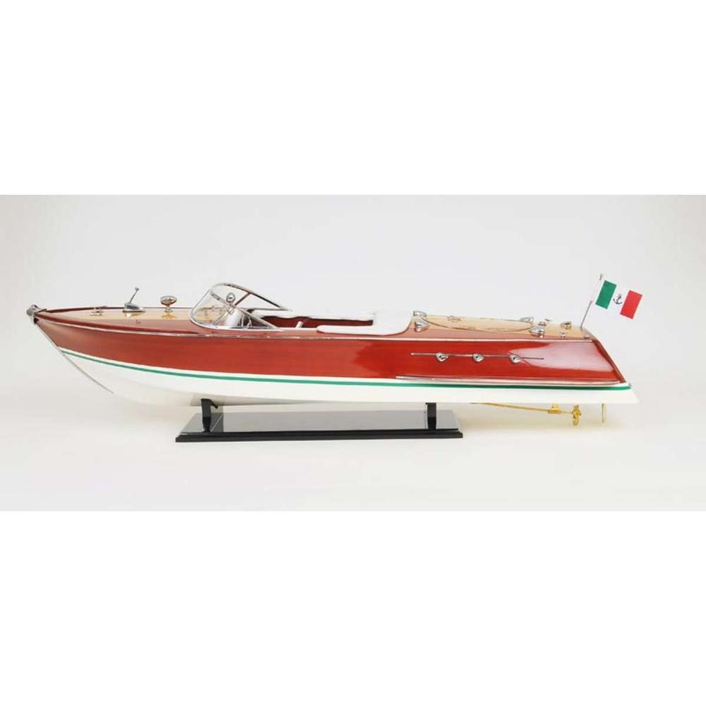Riva Ariston Painted L90