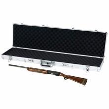 Classic Safari Aluminum Gun Case