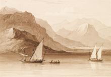 WILLIAM PURSER (1789-1852)