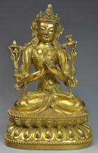 Fine Asian Decorative Arts
