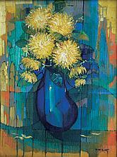 ROEDYAT MARTADIREDJA | Flower