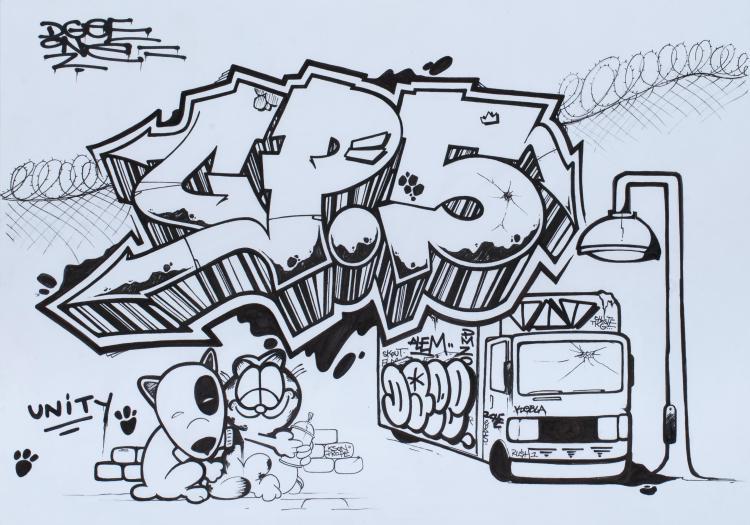 DGEE CP5